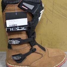 Hebo maroon